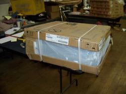 Daikin Air Conditioner 15000 BTU Vista Ceiling Cassette Unit