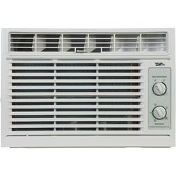 Arctic King Air Conditioner 5000 Btu