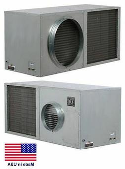 Commercial Cool Air Conditioner Airconditioneri Com