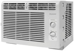 Air Conditioner Compat Energy Saving 115V Compact Window Mou
