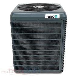 choice New Brand Air Conditioner Condenser Outdoor Unit 1.5