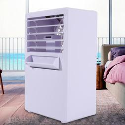 Air Conditioner Conditioning Fan Humidifier Cooler Cooling S