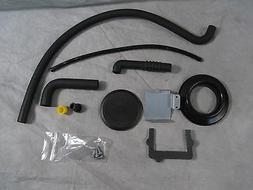 Rheem Air Conditioner Conversion Kit RXGY-CK / AS-104576-01