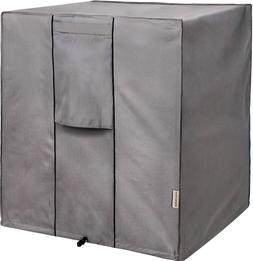 Air Conditioner Covers For Outside Units AC Unit Covers Outd