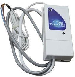 Air Conditioner Energy Saver 22468918 B&Q 246891 AES-RES01 2