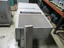 air conditioner et060sryeot 60 000 btuh s