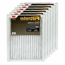 AIR CONDITIONER FILTER AC 20X30X1 14X25X1 10X20X1 14X20X1 12