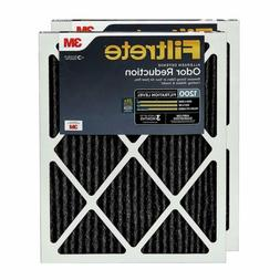 AIR CONDITIONER FURNACE FILTER AC 20X30X1 14X25X1 10X20X1 14
