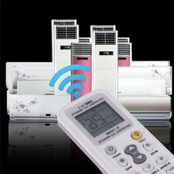 For Air Conditioner Home Appliances Accessories Universal Re