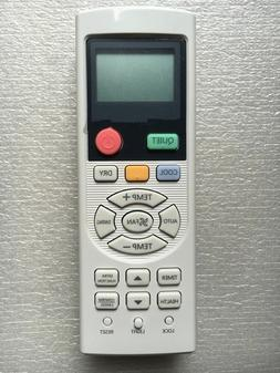 Air Conditioner Remote Control For Haier YL-HD01 YL-HD04 A/C