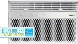 Haier Air Conditioner Unit Energy Star 6000 BTU Room Cooling