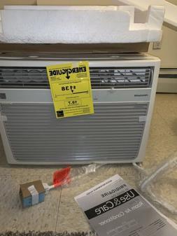 Air Conditioner Wall Or Window 18,500BTU