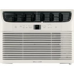 Frigidaire Air Conditioner Window Mounted 15K BTU Large Room
