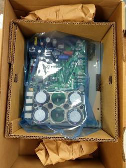 Daikin Air Conditioning 5009484 Inverter Board PC1130-1 REYQ