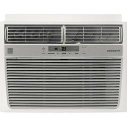 Frigidaire Air Conditioning Conditioner Window AC UNIT 10000