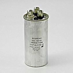 Capacitor Air Conditioner Airconditioneri Com
