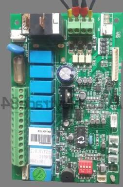 mcquay air-conditioning motherboard APM01C control panel new