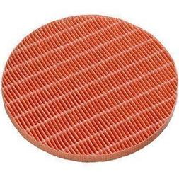 DAIKIN Air Purifier Replacement Filter Humidification KNME99