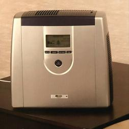 air purifier wgep 1000 air and surface