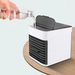 Air Ultra Compact Portable Cooler USB Air Conditioner Car Ho