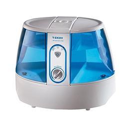 Vicks Airs 2.0 Gal. UV Germ Free Humidifier