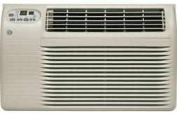 "GE AJCQ10DCG 26"" Energy Star Built In Air Conditioner with 1"