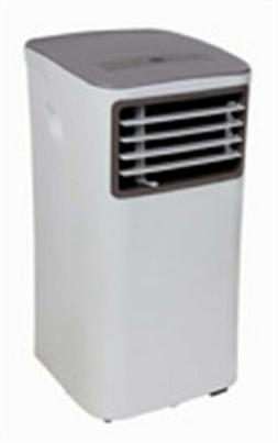 Arctic King AKPH10CR61 10K BTU Portable Air Conditioner