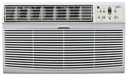 Arctic King AKTW12CR62 Through Wall Air Conditioners Cool On