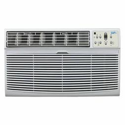 Arctic King AKTW12ER72N 12K BTU Thru Wall Air Conditioner-He