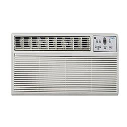 Midea AKTW+08CR4 8,000 BTU Through The Wall AC Cooling Only