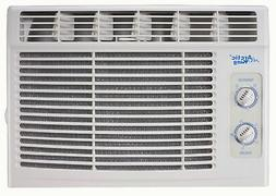 Arctic King AKW05CM71N 115V 5K BTU Window Air Conditioner