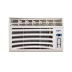 AKW08CR51 Window Air Conditioner