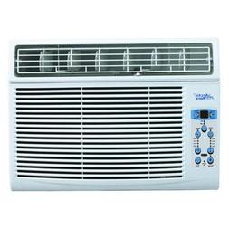 Midea AKW10CR4 Arctic King 10000 BTU Window AC