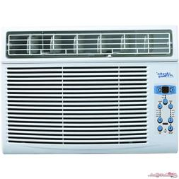 Midea AKW15CR51 15,000 Cooling Capacity  Window Air Conditio