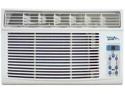 Arctic King AKW15CR71 15,000 BTU Cooling Capacity  Window Ai