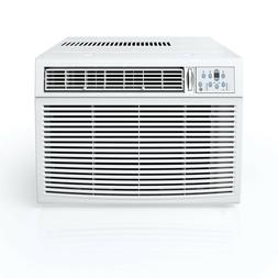 Arctic King AKW25CR72 25,000 BTU Cool Only Window Air Condit