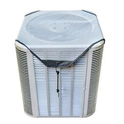 Sturdy Covers All Season AC Defender - Air Conditioner Cover