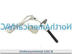 Amana White Rodgers Furnace Silicon Nitride Ignitor Igniter