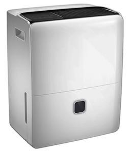 MIDEA AMERICA CORP/IMPORT MDUDL-95AEN1-BB5B Dehumidifier
