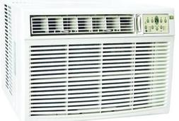 Midea America Corp/Import Mwk-15Crn1-Bj7 Air Conditioner, En