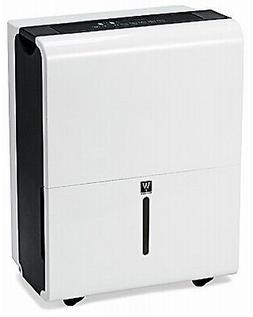 Midea America Corp/Import WP 45PT Dehumidifier