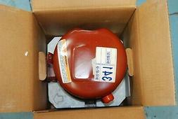 American Standard / Trane BH193-AB1-GA, Compressor R22, 1ph,