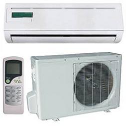 Pridiom AMS180HR Landmark Series Ductless Air Conditioner 18