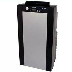 EdgeStar AP14001HS 14000 BTU 115V Portable Dual Hose Air Con