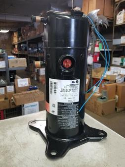 LG APA029KAB 29,000 BTU 230/1/60 R-410A SCROLL A/C COMPRESSO