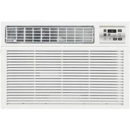 GE Appliances 24,000 BTU ENERGY STAR Room Air Conditioner wi
