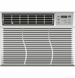 GE Appliances Room Air Conditioner 12,200 BTU 115V AEL12AR E