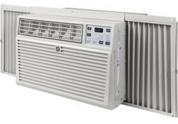 GE Appliances Window Air Conditioner 10,000 BTU