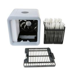 Arctic Air Portable Personal Space Cooler Air Conditioner Re