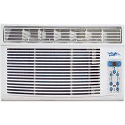 Arctic King AKW08CR51 8K 115V Window Air Conditioner